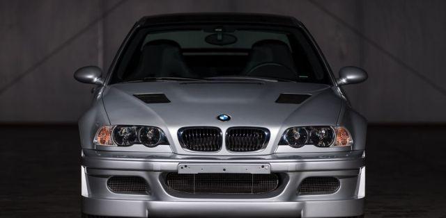 BMW_M3_GTR-E46-silnicni_verze- (1)