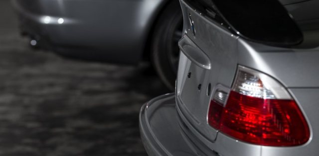 BMW_M3_GTR-E46-silnicni_verze- (15)