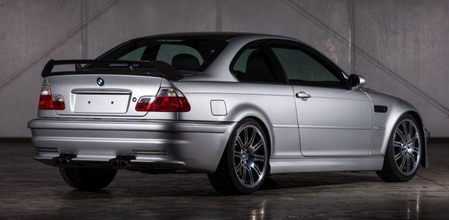BMW_M3_GTR-E46-silnicni_verze- (3)