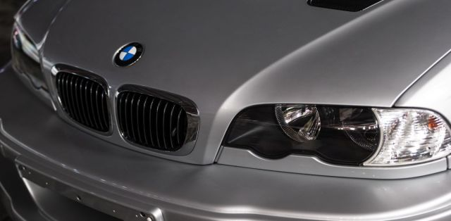 BMW_M3_GTR-E46-silnicni_verze- (5)