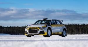 EKS_JC-zavodni-Audi_A1-WRC2- (1)
