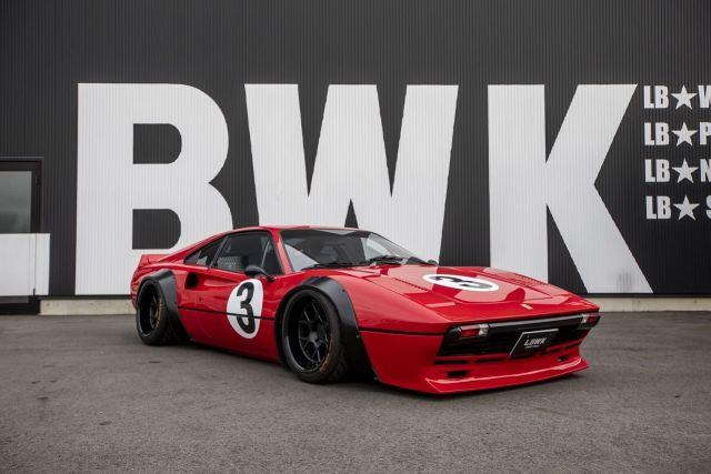 Ferrari_308_GTBi-Liberty_Walk-tuning- (1)