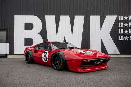 Ferrari_308_GTBi-Liberty_Walk-tuning- (1)