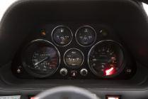 Ferrari_308_GTBi-Liberty_Walk-tuning- (6)
