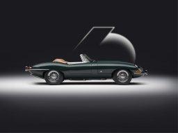 Jaguar_E-TYPE-oslava_60_let-limitovana_edice- (10)