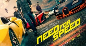 Need_for_speed-film