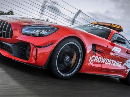 Safety_car-a-Medical_car-F1-Mercedes-AMG- (3)