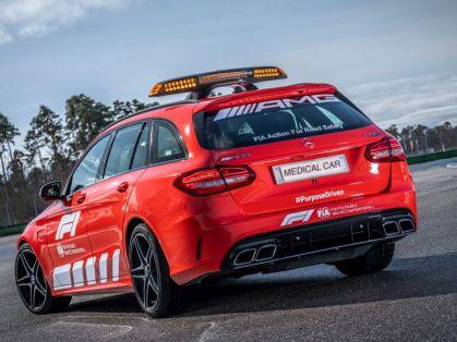 Safety_car-a-Medical_car-F1-Mercedes-AMG- (4)