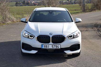 Test-2021-BMW_118i- (1)