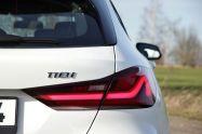 Test-2021-BMW_118i- (14)