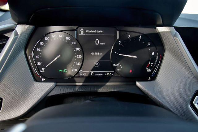 Test-2021-BMW_118i- (18)