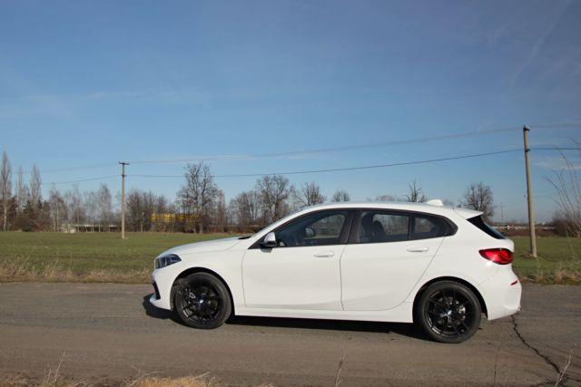 Test-2021-BMW_118i- (4)