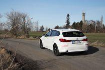 Test-2021-BMW_118i- (5)