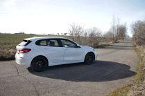 Test-2021-BMW_118i- (8)
