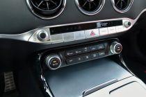 Test-2021-Kia_Stinger_GT-V6-33-T_GDI-AWD- (30)