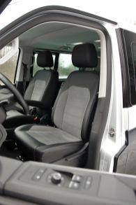 Test-2021-Volkswagen_Multivan_T6_1-20-TDI-DSG-4Motion- (13)