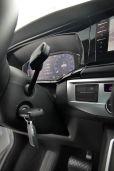 Test-2021-Volkswagen_Multivan_T6_1-20-TDI-DSG-4Motion- (17)