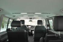 Test-2021-Volkswagen_Multivan_T6_1-20-TDI-DSG-4Motion- (23)