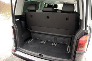 Test-2021-Volkswagen_Multivan_T6_1-20-TDI-DSG-4Motion- (26)