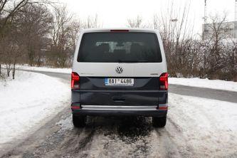 Test-2021-Volkswagen_Multivan_T6_1-20-TDI-DSG-4Motion- (4)