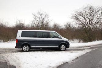 Test-2021-Volkswagen_Multivan_T6_1-20-TDI-DSG-4Motion- (5)