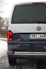Test-2021-Volkswagen_Multivan_T6_1-20-TDI-DSG-4Motion- (9)