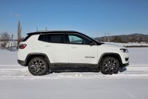 Test-2021-plug-in hybrid-Jeep_Compass_4xe- (4)