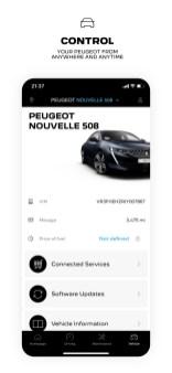 aplikace-mypeugeot- (4)