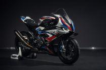 bmw_m-safety_car-MotoGP_2021- (17)