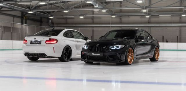 bmw_m2_cs-g-power-tuning- (2)