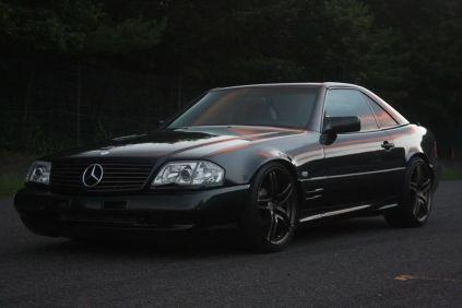 mercedes-benz_sl_500_r129-s_novym_motorem-Toyota_Supra_2JZ- (1)