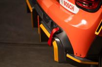 mini_electric_pacesetter-safety_car-formule_e- (5)