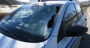 nehoda-policejni-auto