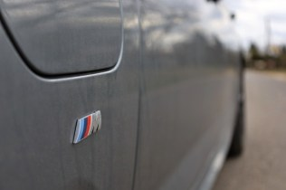 test-2021-BMW_530e_xDrive-PHEV-exterier- (10)