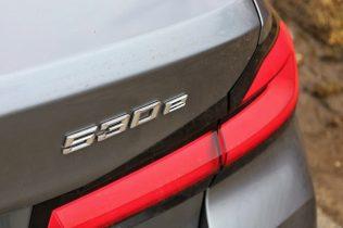 test-2021-BMW_530e_xDrive-PHEV-exterier- (11)