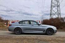 test-2021-BMW_530e_xDrive-PHEV-exterier- (13)