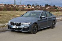 test-2021-BMW_530e_xDrive-PHEV-exterier- (7)
