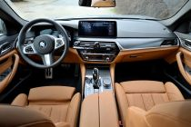 test-2021-BMW_530e_xDrive-PHEV-interier- (2)