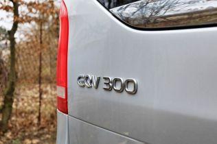 test-2021-elektromobil-mercedes-benz_eqv- (10)