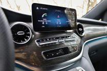 test-2021-elektromobil-mercedes-benz_eqv- (13)