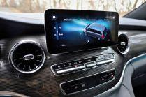 test-2021-elektromobil-mercedes-benz_eqv- (18)