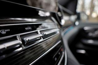 test-2021-elektromobil-mercedes-benz_eqv- (21)