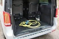 test-2021-elektromobil-mercedes-benz_eqv- (25)