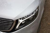 test-2021-elektromobil-mercedes-benz_eqv- (8)