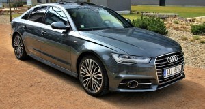 test-audi-a6-30-tdi-quattro-s-line-at-2015