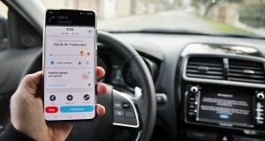 waze-navigace-mobilni_telefon