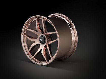 wheelsandmore-mercedes-amg-gt-black-series- (12)