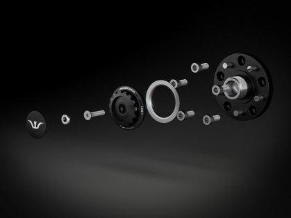 wheelsandmore-mercedes-amg-gt-black-series- (15)