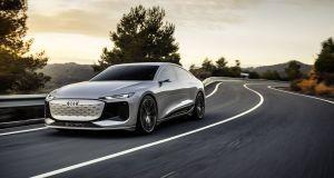 2021-Audi_A6_e-tron_concept- (16)