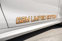 2021-G-POWER-BMW_M2_Competition-tuning-G2M-Limited_Edition- (3)